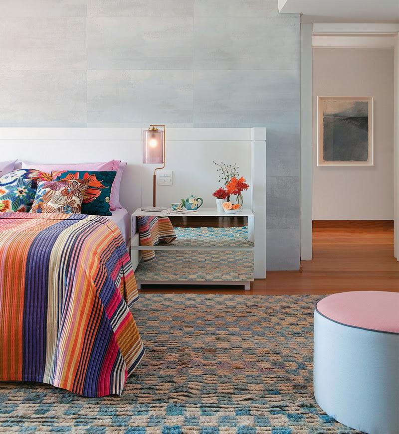 Incredible Themed Bedroom Ideas 800 x 871 · 285 kB · jpeg