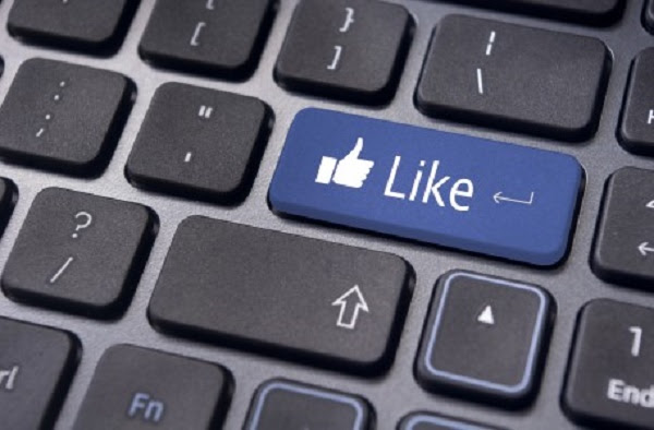Did you Know these 10 Secrets about Facebook
