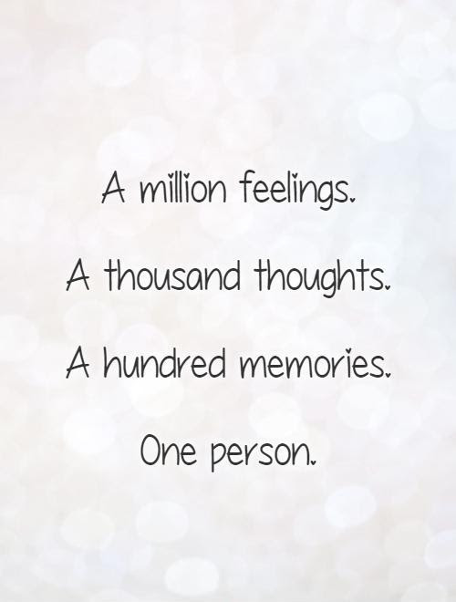 Quotes About Funny Memories 41 Quotes