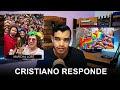 Luisito Comunica se Burla de los Cristianos por Marcha de la Comunidad LGBT