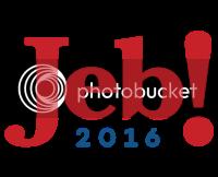 photo JEB_2016_Campaign_Logo_zpsh086oqkp.png