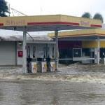 australia-flood1_1293807i