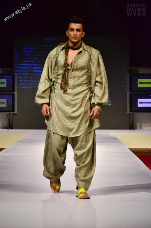 Latest Formal Men Wears Collection By Jazib Qamar 5 style.pk