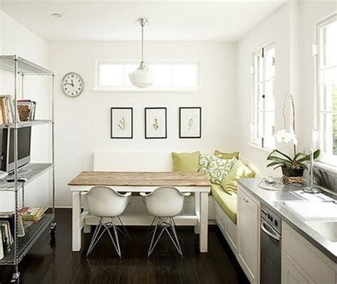 rustic dining room table plans small kitchen dining table
