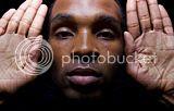 """Black-on-Black"" Crime is No Excuse for Extrajudicial Killings of Black Folks"