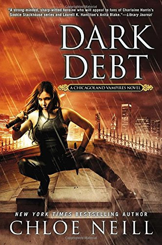 http://www.amazon.com/Dark-Debt-Chicagoland-Vampires-Novel/dp/0451472322/