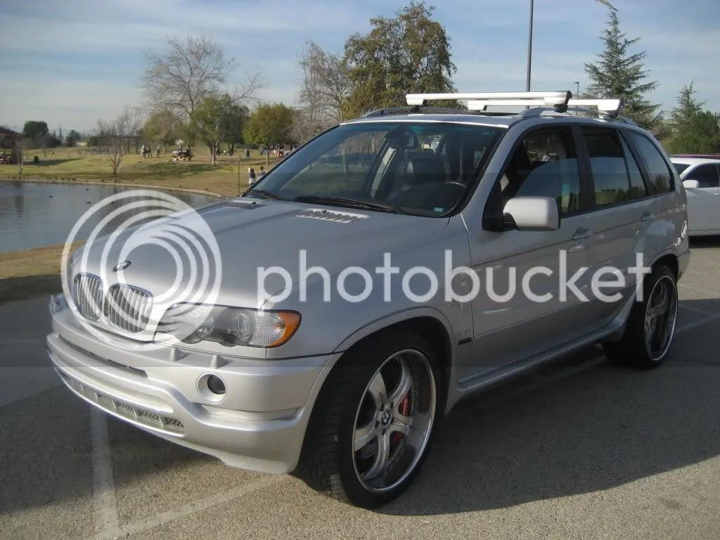 Los Angeles Craigslist Cars >> Craigslist Port Angeles Cars Car Port Image Hd