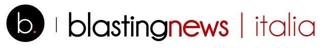 blasting_logo15