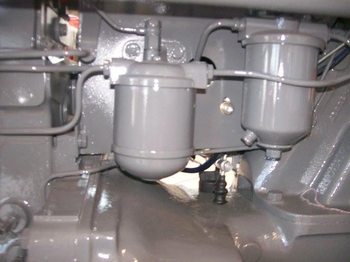 mf 35 wiring diagram image 5