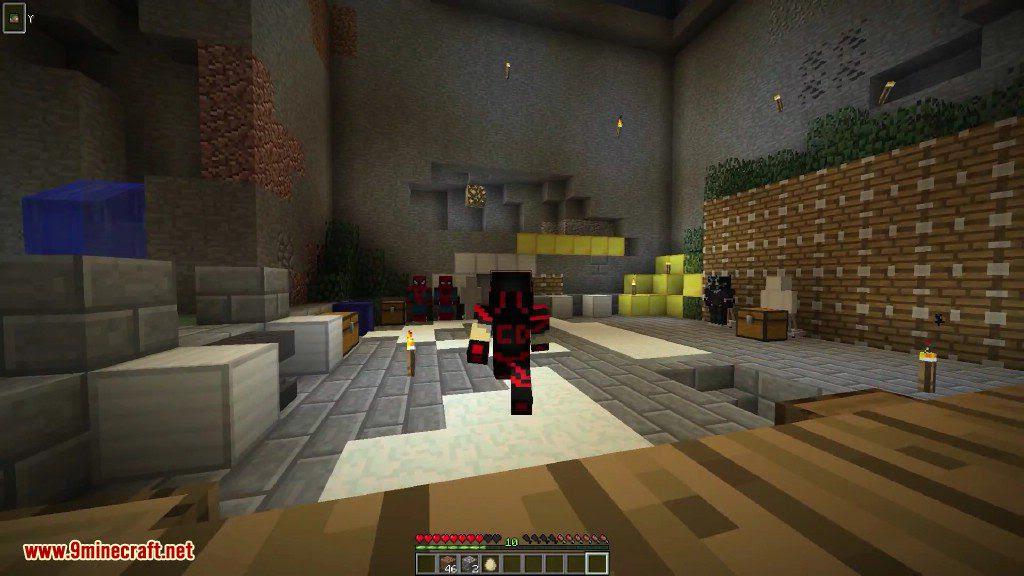 Minecraft Forge 1 12 2 Car Mod - Gambleh q