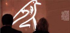 Σταθερή αξία  αποτελεί μία έκθεση  με έργα του Πάμπλο  Πικάσο γι΄  αυτό και  αποτελεί τη σίγουρη  επιλογή μουσείων και  γκαλερί ειδικά σε  μια  εποχή οικονομικά  δύσκολη, όπως αυτή  που διανύουμε