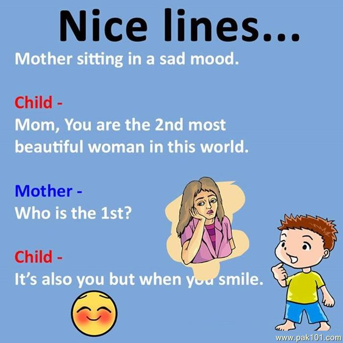 Funny Picture Beautiful Women In The World Pak101com