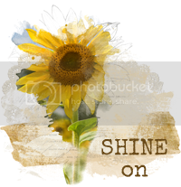 photo Shine-On_zpscdb6061a.png