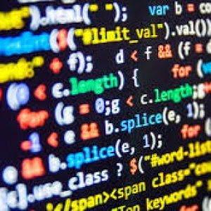 Hacking di Stato, i consigli di Amnesty per difendersi