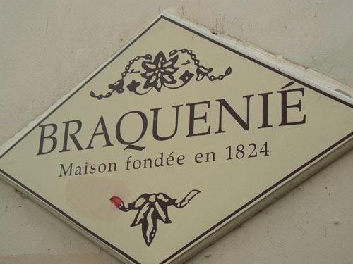 braquenié 2.jpg