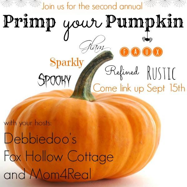 Primp_Your_Pumpkin_Button_II