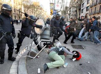 carga-policial