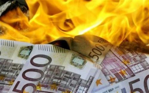η-κατάρρευση-της-πορτογαλικής-τράπεζας-αναζωπυρώνει-φόβους-επιστροφής-στην-κρίση