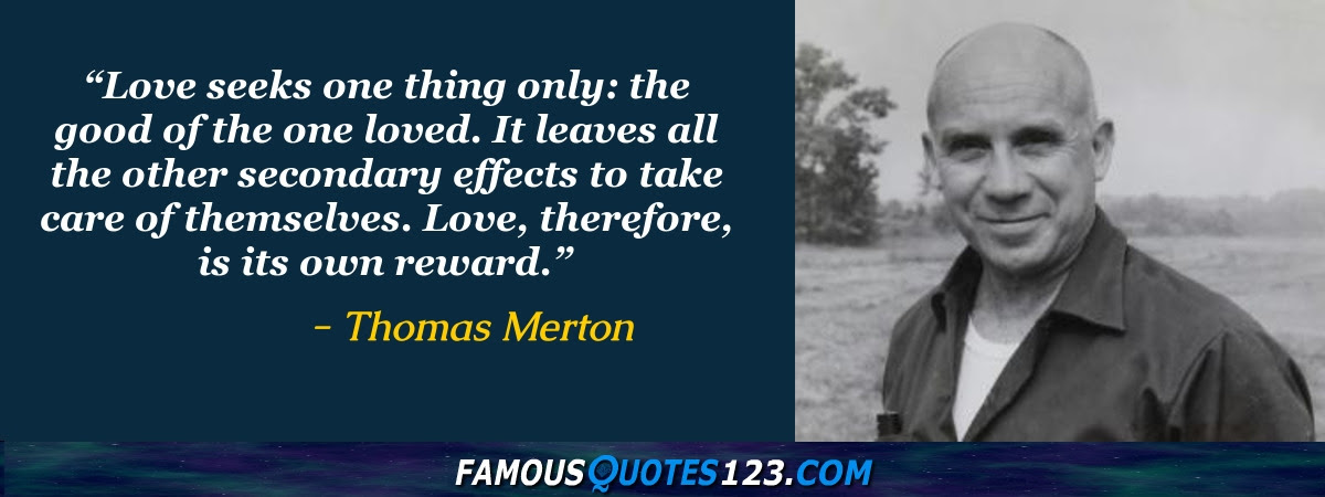 Caring Quotes Famous Concerned Quotations Sayings