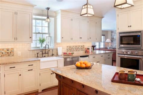 kitchen remodel ideas  small kitchens galley kitchen