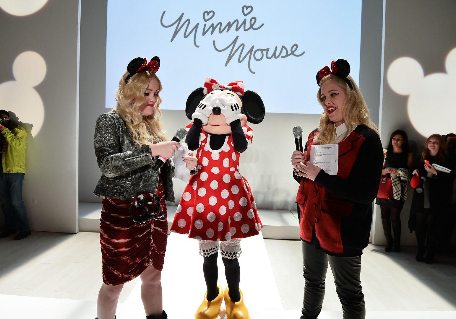 photo minniestyle-minniemouse-disney-beckermanblog-cailliandsambeckerman-disney-worldmastercardfashionweek-toronto-3_zpse68384dd.jpg