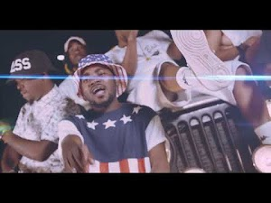 Download Video | TMK Wanaume Family - Tupo On