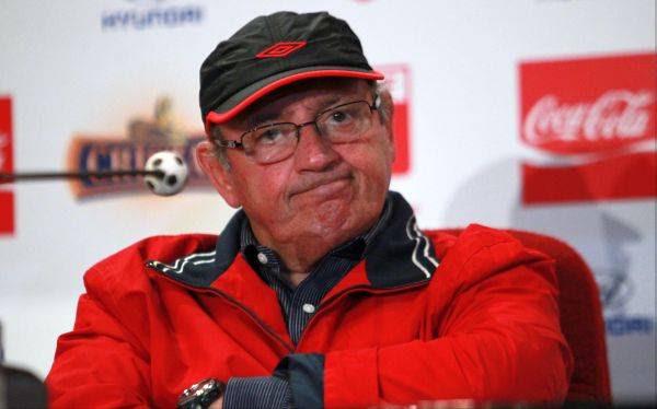 Perú debe sumar como mínimo 15 de 21 puntos en busca de ir al Mundial