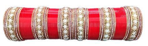 wedding chura : A.D chura (New choora designs)  www