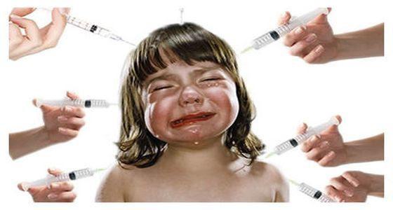 """Résultat de recherche d'images pour """"vaccin arnaque"""""""
