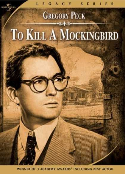 to kill a mockingbird a coincidental Atticus finch is a fictional character in harper lee's pulitzer prize-winning novel of 1960, to kill a mockingbird a preliminary version of the character also appears in the novel go set a watchman , written in the mid 1950s but not published until 2015.