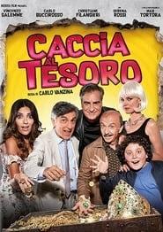 Caccia al tesoro online magyarul videa teljes alcim letöltés uhd dvd 2017