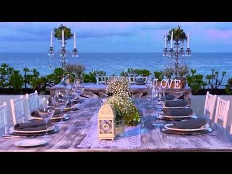 All Inclusive Mexico Destination Weddings: Oasis Hotels
