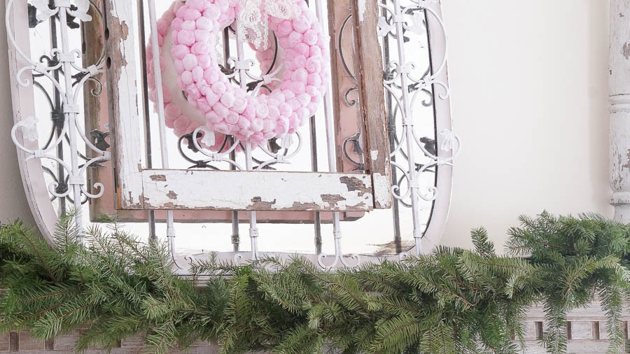 Lynch Creek Farm Wreaths-28