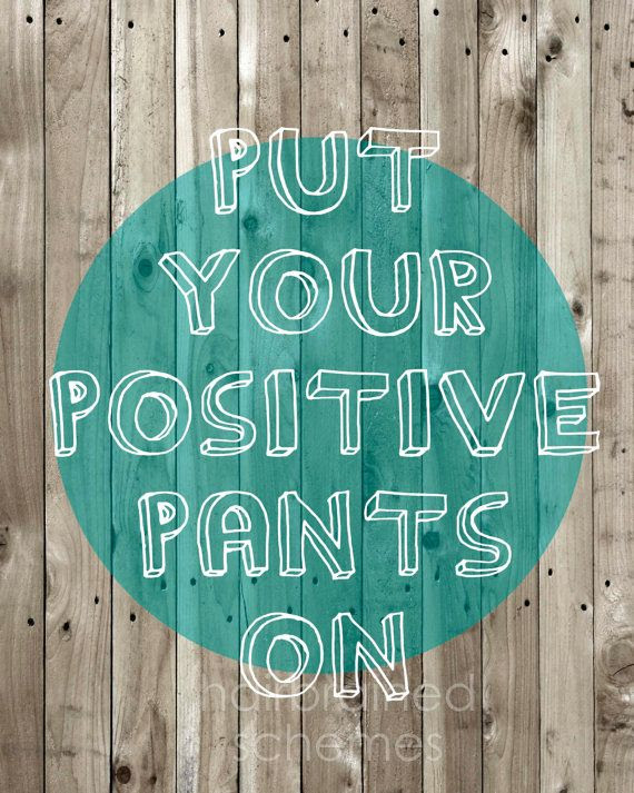 35 Positive Quotes To Have A Nice Day Pretty Designs