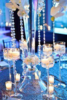 1000  images about Centerpiece candle holders   Lanterns