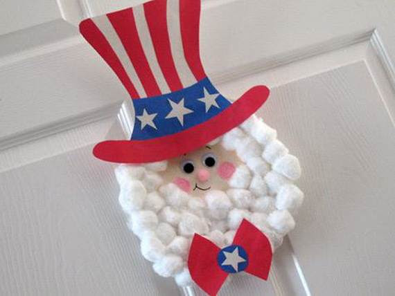Quick And Easy 4th Of July Craft Ideas Family Holidaynetguide To