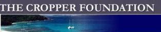 Cropper Foundation