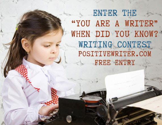 PW-you-are-a-writer-writing-contest