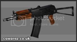 Download Skins - AK47