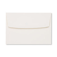 Very Vanilla C6 Envelopes