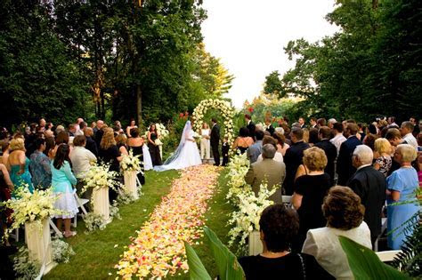 Gramercy Mansion   Jackson Photography   Modern Wedding