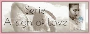 archer's voice mia sheridan italia
