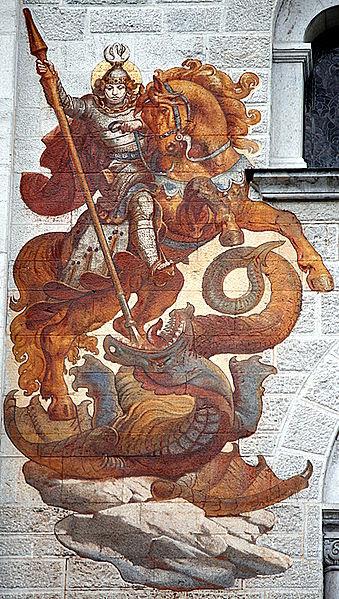 File:Schloss Neuschwanstein IMG 6891.JPG