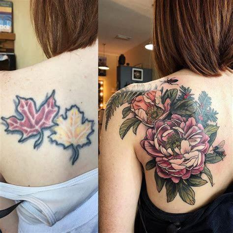 tattoo ideas graphic design inspiration tattoo sleeve