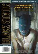Item image: Black Static 47