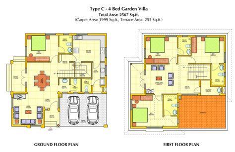 unique small floor plans   homes  home plans design
