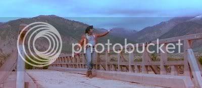 http://i347.photobucket.com/albums/p464/blogspot_images1/Romance/PDVD_002.jpg