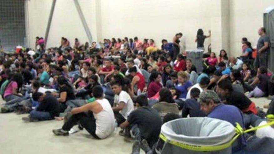 http://a57.foxnews.com/global.fncstatic.com/static/managed/img/fn2/video/876/493/061714_ff_illegals_640.jpg?ve=1&tl=1