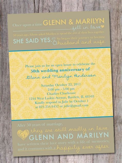 102 best images about Invites & Thank Yous   20th