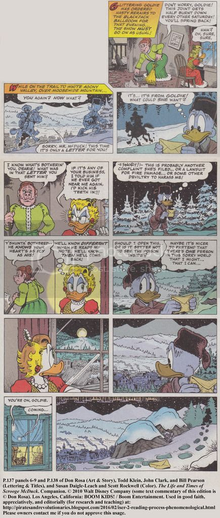 photo Rosa Don. Life Times Scrooge McDuck.Companion.p137-8.letter.2_zpsrzpphdbx.jpg
